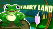 Fairy Land Duomatic