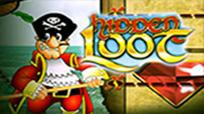 Hidden Loot